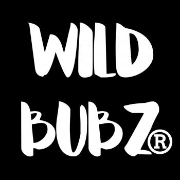 DIAMOND Teether | WILD BUBZ® | Chill + Chew Safe