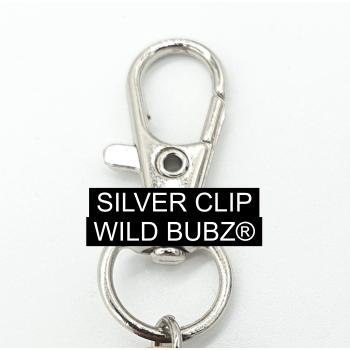 WHOLESALE TROLLEY TOKENS by WILD BUBZ®