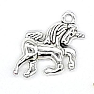 25mm Unicorn Charm | as low as $1.39