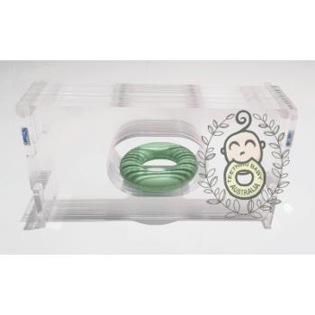 Toy Safety Size & Shape Testing Tool