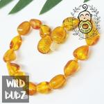 Baltic Amber | Child